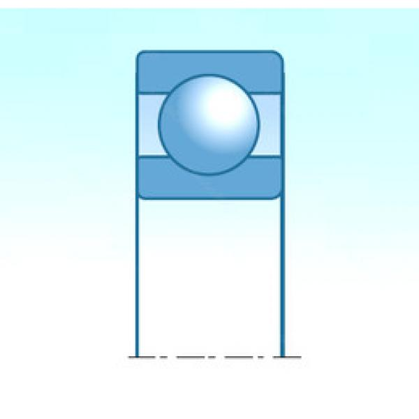 المحامل 6014ZZ NTN-SNR #1 image