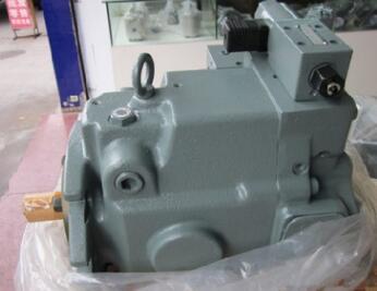 YUKEN A220-L-R-04-B-S-K-32