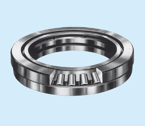 Bearing 500TTF6301