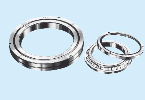 Bearing NRXT30040E
