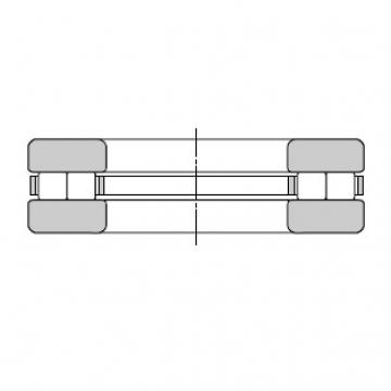 Bearing CRT4502
