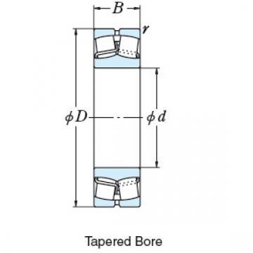 Bearing 230/670CAE4