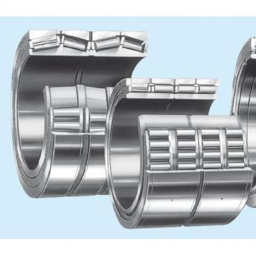 Bearing STF254KVS3552Eg