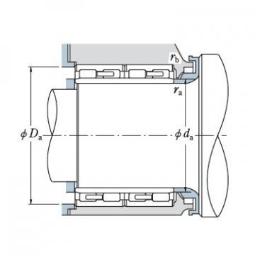 Bearing 150RV2203