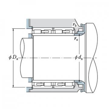 Bearing 200RV2801