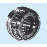 Bearing ZR16-11